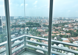 The Atria @ Meyer - Property For Rent in Singapore
