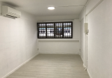 57A New Upper Changi Road - Property For Rent in Singapore