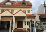 Available Immediate  2.5 Storey 5 bedrooms Terrace - Property For Rent in Singapore