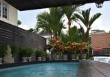 Beautiful Bungalow @ Merryn/Trevose Locale - Property For Sale in Singapore