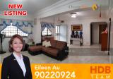 486 Pasir Ris Drive 4 - Property For Sale in Singapore
