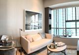8 St Thomas - Property For Sale in Singapore