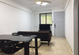 565 Ang Mo Kio Avenue 3 - Property For Rent in Singapore