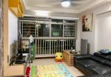 275C Compassvale Link - Property For Sale in Singapore