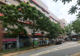 Pioneer Center - Property For Sale in Singapore