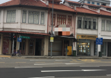 Geylang shophouse - Property For Rent in Singapore