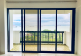 Laguna Park - Property For Rent in Singapore