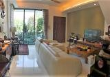 D' Kenaris - Property For Sale in Singapore