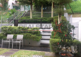 Rare!!Wow! $4.xm Move In  Inter Terrace @ Namly locale - Property For Sale in Singapore
