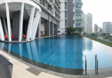 Southbank - Property For Rent in Singapore