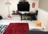 407 Yishun Avenue 6 - Property For Sale in Singapore