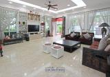 Beechwood Terrace - Property For Sale in Singapore