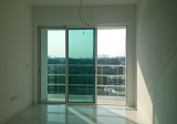 Nathan Suites - Property For Sale in Singapore