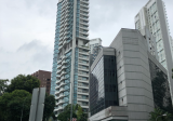 Orion the - Property For Sale in Singapore