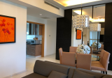 The Orion - Property For Sale in Singapore