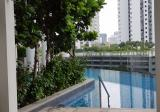 RiverBay - Property For Sale in Singapore