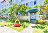 JOO CHIAT TRANQUIL COLONIAL CHARM - Property For Rent in Singapore
