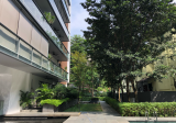Sui Generis - Property For Sale in Singapore