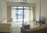 Pastoral View - Property For Rent in Singapore