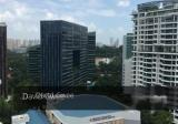 Suites @ Cairnhill - Property For Rent in Singapore