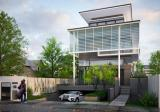 *BRAND NEW* Detached Bungalow House - Koon Seng Road - Property For Sale in Singapore