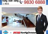 125 Bukit Batok Central - Property For Sale in Singapore