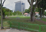 Semi D at Bishan Vicinity - Property For Sale in Singapore