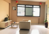 347 Kang Ching Road - Property For Sale in Singapore