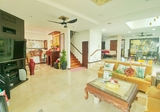 ☎ Beautiful Freehold Semi Detached @ Bedok Road - Property For Sale in Singapore