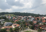 The Amston - Property For Sale in Singapore