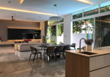 Detached at Neram Road - Property For Sale in Singapore