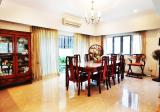 Lily Avenue Semi Detached - Property For Sale in Singapore