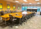 Affordable MNC Business space,  3 mins' walk to MRT - Property For Rent in Singapore