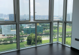 Kallang Riverside - Property For Rent in Singapore