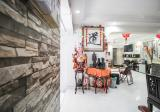 138 Marsiling Road - Property For Sale in Singapore