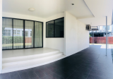 Bungalow at Lorong L Telok Kurau - Property For Sale in Singapore