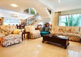 CHARISMATIC SEMI-D --- Lantana/Lasia/Sixth Ave Vicinity - Property For Sale in Singapore