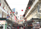 FH Chinatown Shophouse - Property For Sale in Singapore