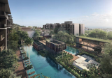 KENT RIDGE HILL - Property For Sale in Singapore
