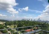 Harvest @ Woodlands - Property For Rent in Singapore