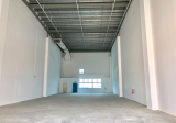 Tuas | New High Specs 40 Footer Ramp Up B2 Factory / Warehouse for Rent | Good Specs | New Building - Property For Rent in Singapore