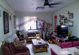 224 Lorong 8 Toa Payoh - Property For Sale in Singapore