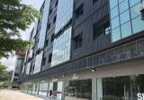 INTERLOCAL CENTRE For Rent | 100G PASIR PANJANG ROAD - Property For Rent in Singapore