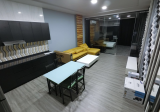30 Lorong Penchalak - Property For Rent in Singapore