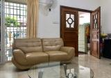 Quiet, Well Space Terrace House @ Tai Keng Place For Sales - Property For Sale in Singapore