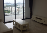 Cityscape - Property For Sale in Singapore