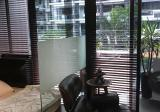Guillemard Edge - Property For Rent in Singapore