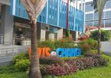Wis@Changi - Property For Sale in Singapore