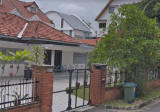 ABLE TO SUBDIVIDE INTO A PAIR OF SEMI DETACH , 9 MINS TO DAKOTA MRT - Property For Sale in Singapore