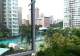 234 Bishan Street 22 - Property For Sale in Singapore